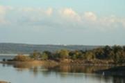 Thumbnail Scenic River In Oklahoma