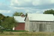 Thumbnail barns